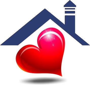 Image gallery home health care logos - Home health care logo design ...